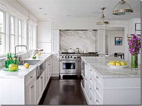 countertops with white kitchen cabinets kitchen exquisite white quartz countertops ideas and all