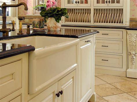 kitchen sink trends kitchen sink styles and trends hgtv