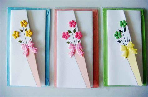 how to make a handmade card china handmade card hc01 china card greeting card