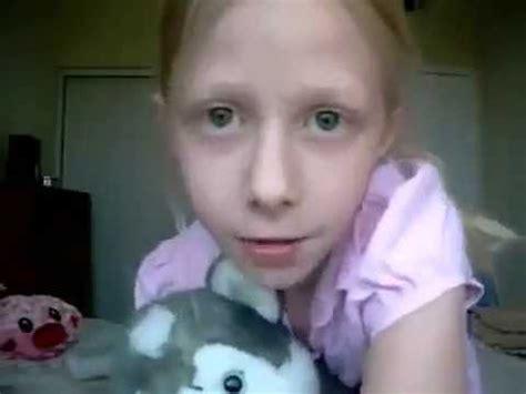 teen on cam girl dies on camera must watch youtube