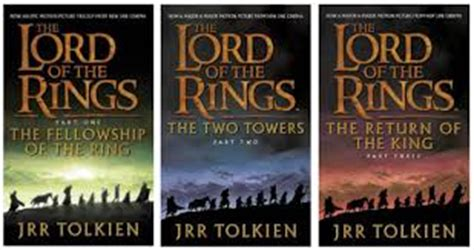 lord of the rings picture book top ten tuesday best adaptations unleashing readers