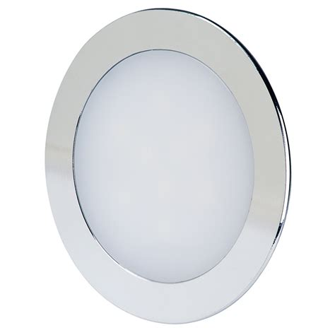recessed lighting fixtures led mini recessed led light fixture with removable trim 50