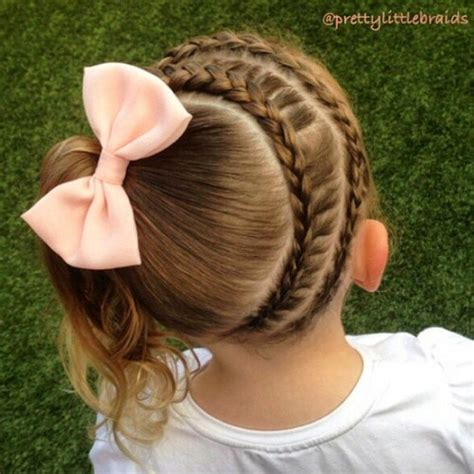 braided hairstyles for with 20 adorable braided hairstyles for popular haircuts