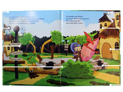 childrens picture book children s book printer affordable offset printing
