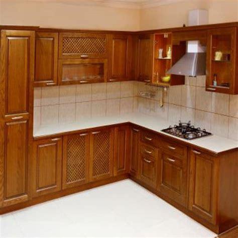 modular kitchen designs india modular kitchens m s baleshwar enterprises