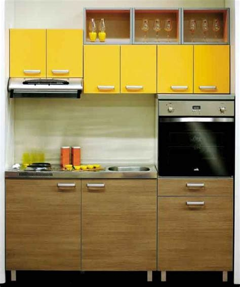 modern kitchen cabinet designs for small spaces kitchen 12 best kitchen design for small space ideas