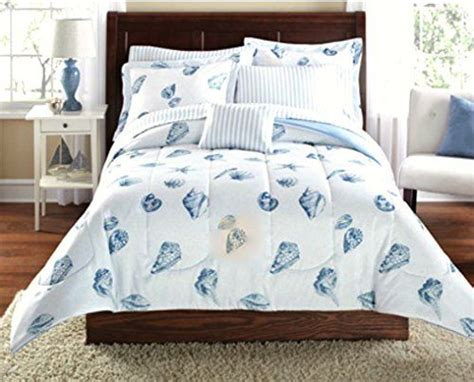 nautical bed in a bag sets 17 best images about coastal bedding on