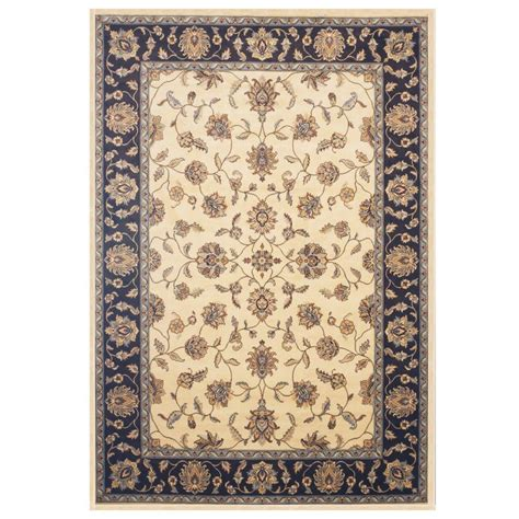 area rugs home depot 5x8 sams international sonoma 5 ft 3 in x 7 ft 6
