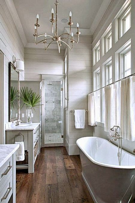 Natural Cleaning Wood Floors by Best 25 Master Bath Ideas On Pinterest Master Bath