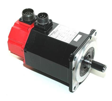 Ac Dc Motor by Ac Dc Motors Badger Electric Motor