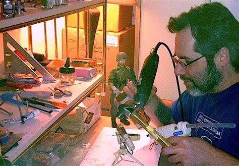 rockler woodworking ontario wood woodworking tools ontario canada pdf plans