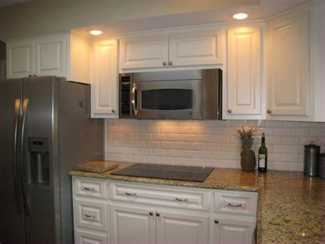 where to place knobs on kitchen cabinet doors furniture remodeling your cabinets with cabinet knob