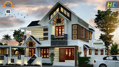new homes plans new house plans for september 2015