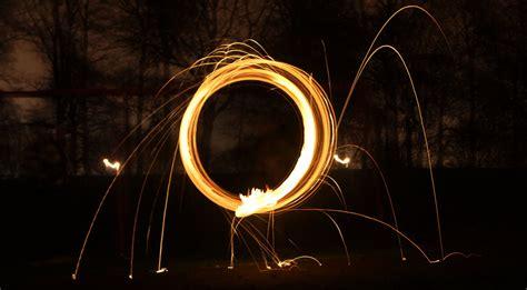 drawing lights steel wool light drawing by wakopato on deviantart