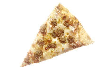 slice of file pizza slice 1 jpg wikimedia commons