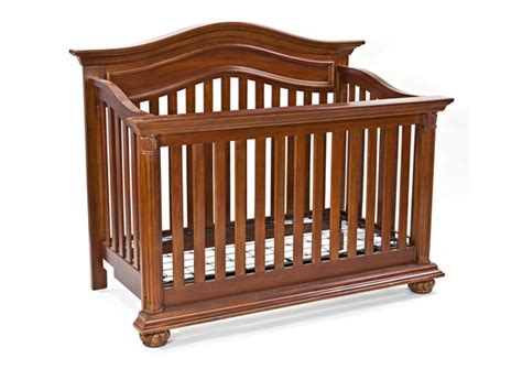 baby cribs ratings baby cache heritage lifetime crib reviews consumer reports