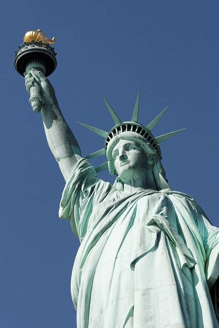 17 best images about statue of liberty on