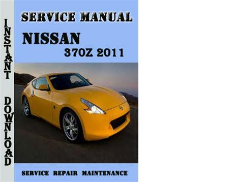 car service manuals pdf 2009 nissan 370z auto manual service manual free download 2011 nissan 370z repair manual service manual 2009 nissan 370z