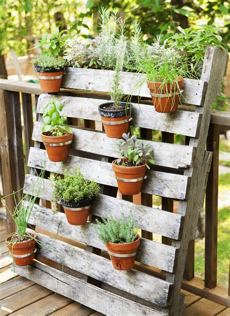 easy gardening ideas 13 container gardening ideas potted plant ideas we