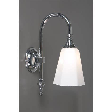 chrome bathroom lights bathroom wall light chrome for traditional bathrooms ip44