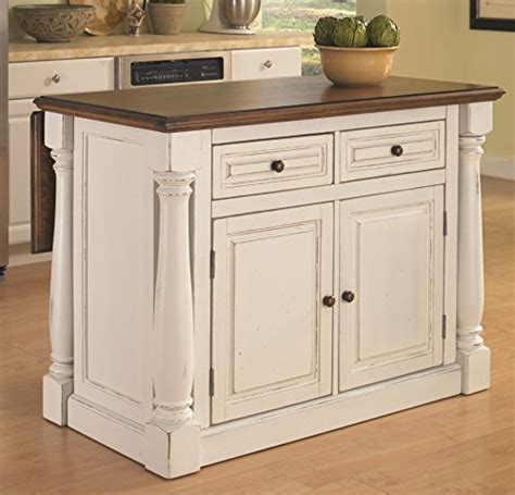 kitchen island antique home styles 5020 94 home styles monarch kitchen island antique white finish for sale cheap