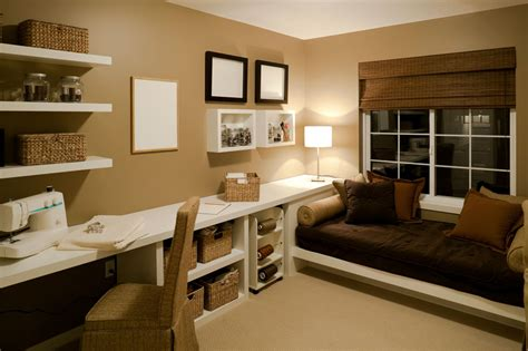 bedroom office designs office guest room ideas motivo interiors custom home