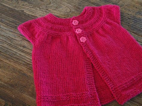 5 ply knitting patterns free in threes by without a net this was a simple