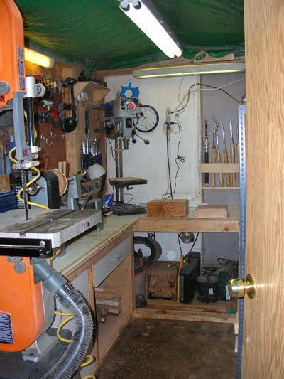 woodworking beaverton chris nilluka small beaverton oregon shop finewoodworking