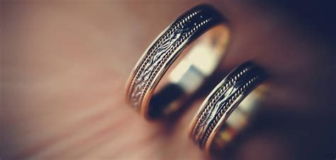 metal rings for jewelry metal choices for the engagement and wedding rings
