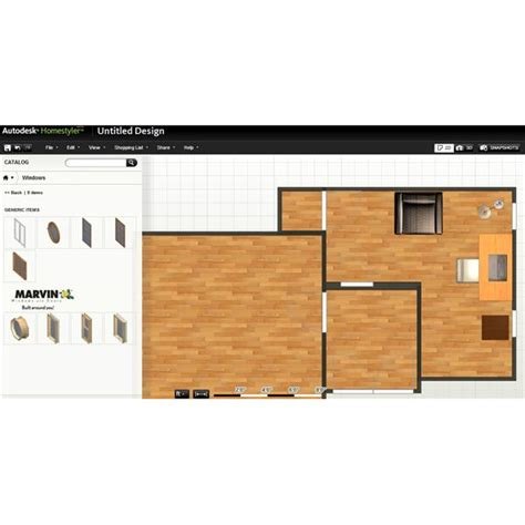 business floor plan software 5 free floor plan software options for businesses