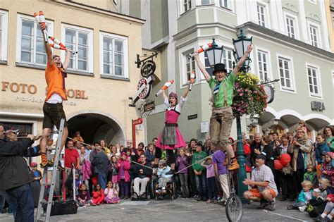 festival austria 30 craziest best festivals in the world must see now