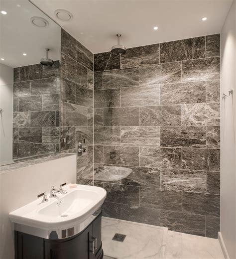 Best Bathroom Designs basement bathroom designs decorating ideas design trends