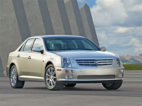 with sts 2005 cadillac sts front angle 1920x1440 wallpaper