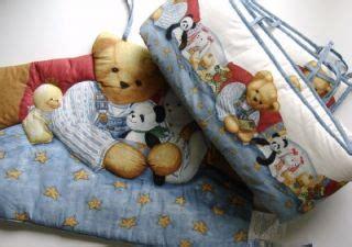 blue jean teddy crib bedding set custom baby bedding crib sets on popscreen