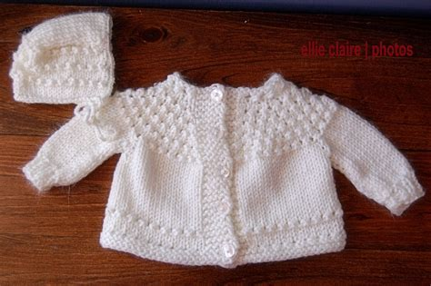 5 hour baby sweater knitting pattern free 5 hour knitted baby sweater white polo sweater