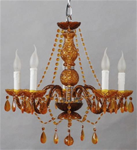 the chandelier company small murano glass chandelier with bead and