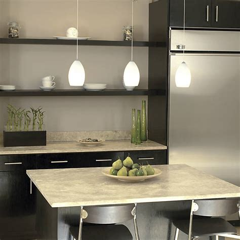pictures of kitchen lighting kitchen lighting ceiling wall undercabinet lights at