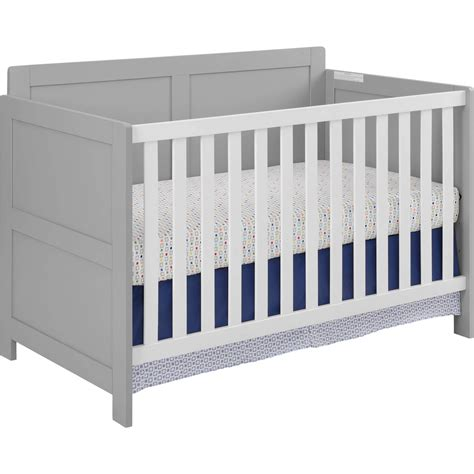 costco baby crib cosco willow lake crib cribs baby toys shop the