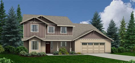house plans with dual master suites house plans with dual master suites 50 images