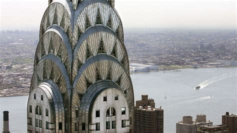 new york s most iconic deco buildings mapped curbed ny