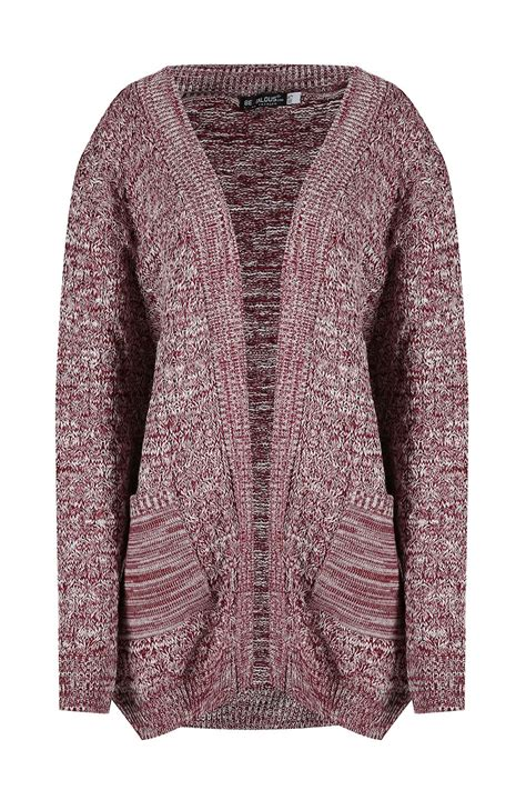 womens cable knit cardigan womens cable knit boyfriend cardigan chunky waffle