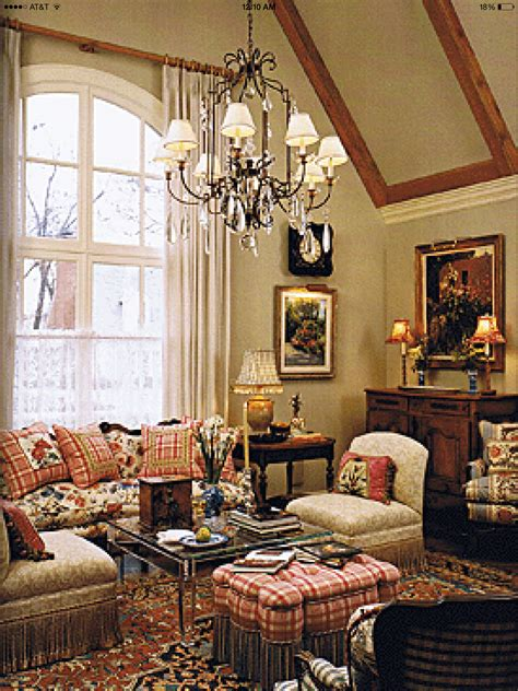 country home decorating country decor country decor