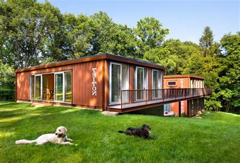 designer homes for sale prefab shipping container homes for your next home