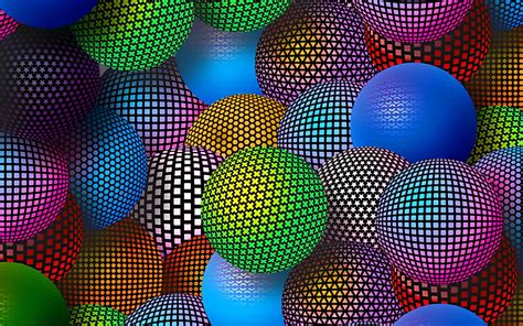New York Bench by 3d Neon Balls Wallpaper For 2560x1600