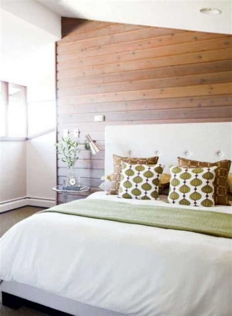 scandinavian interior design bedroom scandinavian bedroom designs ideas for interior