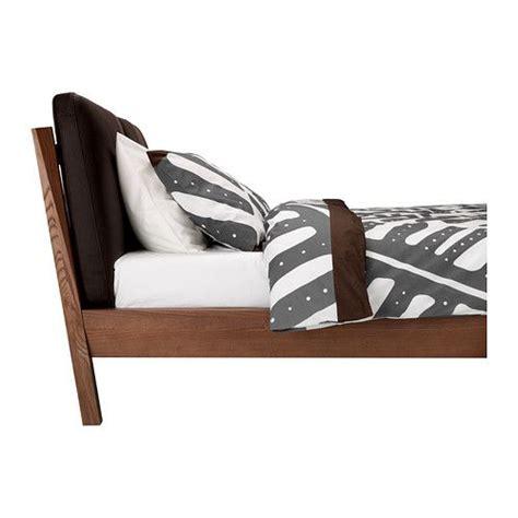stockholm bed frame stockholm bed frame ikea 187 design 187 prints 187 products