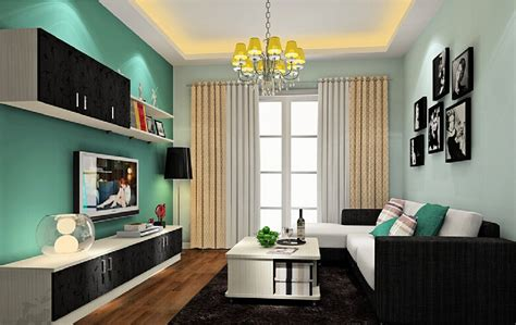 painting a room living room paint colors 3d house