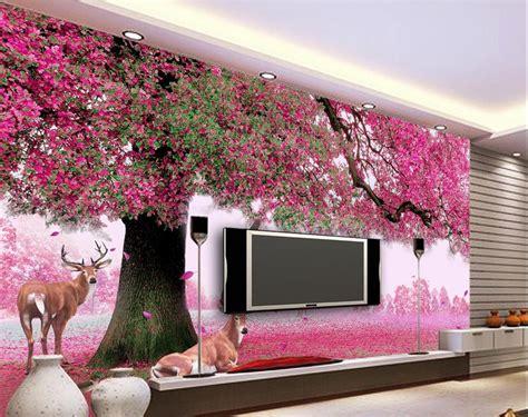 wallpaper designs for bedroom get cheap wallpaper designs aliexpress