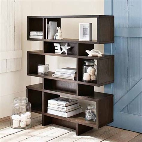 ideas for decorating bookshelves decorating ideas for bookshelves in living room american hwy
