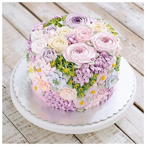 ideas to decorate cake best 25 pretty cakes ideas on birthday cake